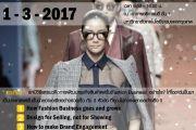 New Paradigm Of Fashion Biz by Korean Expert